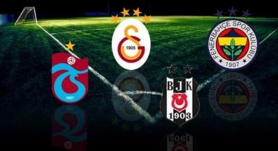 Futbol camiası Gaziantep saldırısına tepki gösterdi
