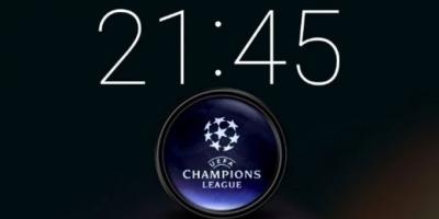 Futbol sevdalıları dikkat: Şampiyonlar Ligi maç saatleri değişiyor