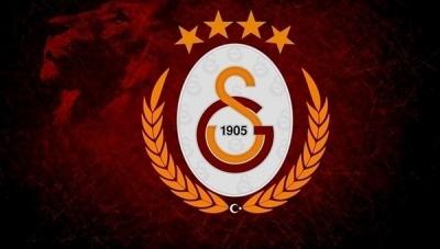 Galatasaray'da teknik direktör belli oldu