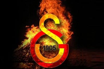 Galatasaray'da imzalar atılıyor