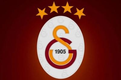 Galatasaray'ın ödeyeceği vergi belli oldu