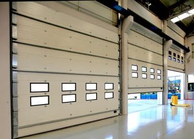 Garaj Kapısı Modellerinde En Özel Seçenekler