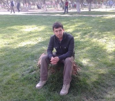 Gaziantep'te düğünü kana bulanan damadın IŞİD paylaşımları dikkat çekti