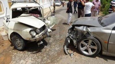 Trafik canavarı bu kez Adıyaman'da can aldı: 7 ölü