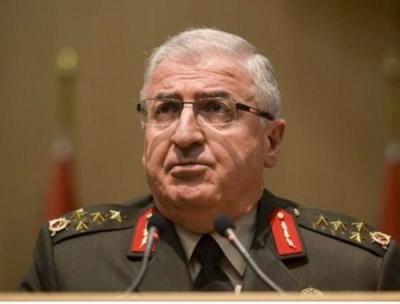 Genelkurmay 2. Başkanı Orgeneral Güler nasıl rehin alındığını anlattı