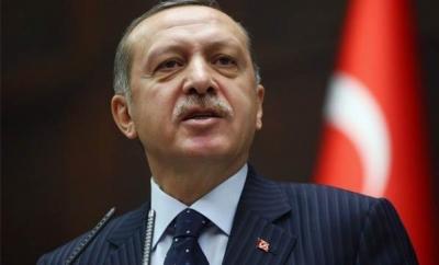 'Genelkurmay Başkanı'nı Fethullah Gülen'le görüştürmek istediler'
