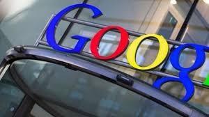 Google'a erişim yavaşladı