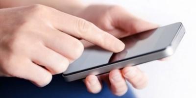 GSM operatörlerinden iletişim desteği