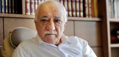 Gülen'in Erdoğan'a açtığı Tanzimat davası reddedildi!