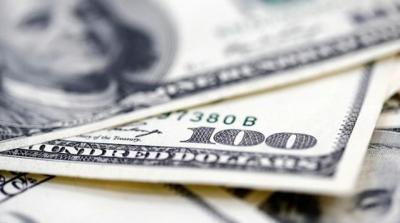 Güne Yükselişle Başlayan Dolar Anlık Olarak 8,16'dan İşlem Görüyor