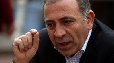 CHP'li Gürsel Tekin: 'Siyasiler için itiraf yasası çıksın'