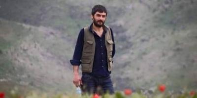 Hacı Birlik'in cenazesini yerde sürükleyen polislerin cezası belli oldu