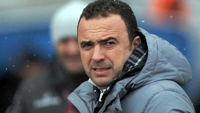 Firari eski futbolcu Arif Erdem öyle bir yerde saklanmış ki...