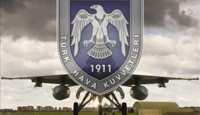 Hava Kuvvetleri'ne dönüş için başvurular başladı