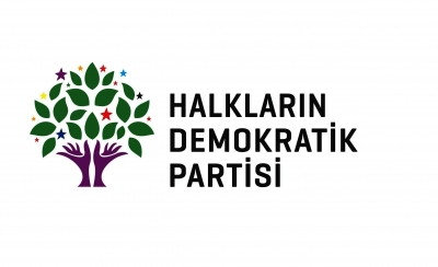 HDP Atatürk Havalimanı saldırısını lanetledi