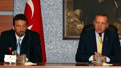 Hidayet Türkoğlu görevi bıraktı
