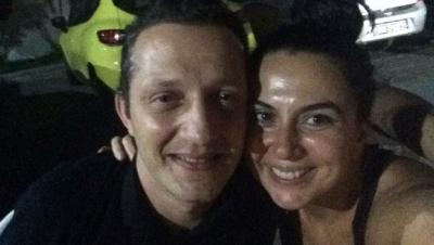 Hürriyet muhabiri Arda Akın 24 gün sonra serbest bırakıldı
