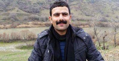 HDP'li Baluken: 'Hurşit Külter'in sağ olarak ortaya çıkmasından onur duyuyoruz'