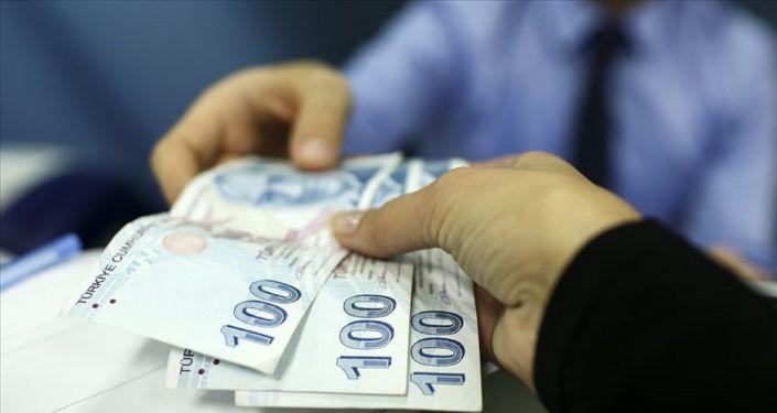 İçişleri Bakanlığı duyurdu: Vergi borcu yapılandırmasında kısıtlama muafiyeti