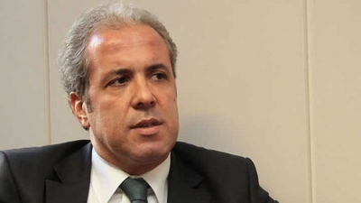 Şamil Tayyar: Erdoğan konuşurken TRT keçi belgeseli izletti