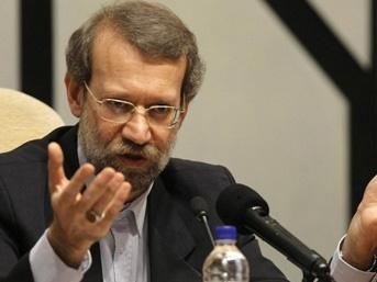 İran'da meclis başkanlığını da muhafazakarlar kazandı