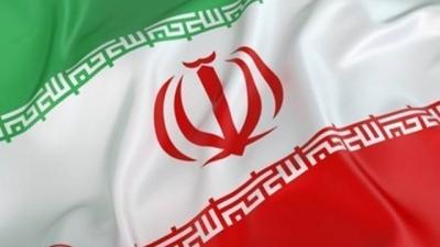 İran'dan ateşkese destek!
