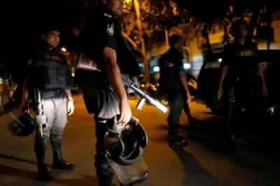 IŞİD'den Bangledeş'te kafe baskını