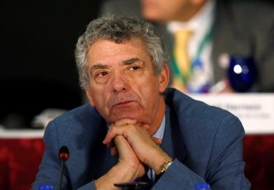 İspanya Futbol Federasyonu Başkanı'nın yeğeni öldürüldü!