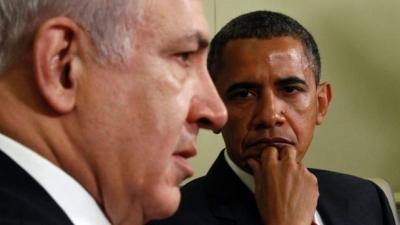 İsrail, 'o benzetmeden' geri adım attı