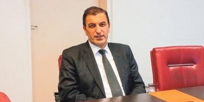 İstanbul Üniversitesi İletişim Fakültesi profesörü tutuklandı
