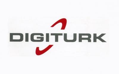 İşte Digiturk'ün yeni sahipleri