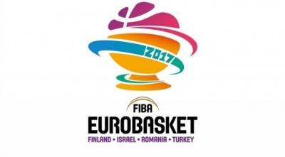 İşte EuroBasket 2017'ye Katılacak Ülkeler!