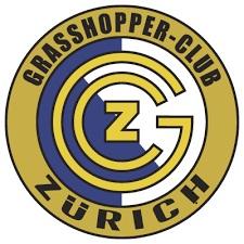 İşte Fenerbahçe'nin rakibi Grasshoppers