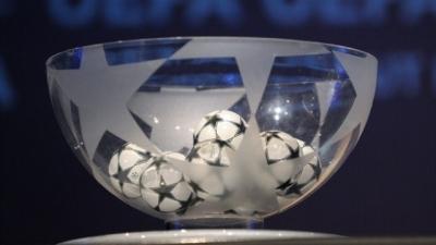 Beşiktaş'ın rakip kadroları belli oldu