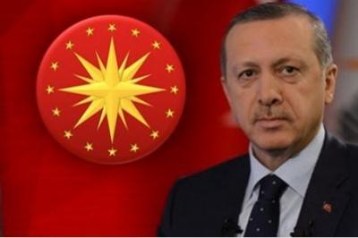 Cumhurbaşkanı Erdoğan: 'TBMM ikinci defa Gazi Meclis oldu'