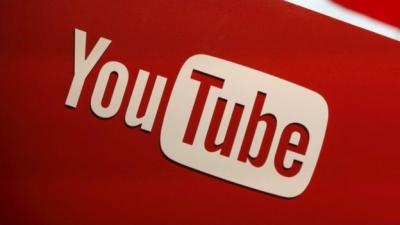 İşte YouTube'un yeni arayüzü!
