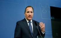 İsveç Başbakan'ı, AB ülkelerini sığınmacılar ile ilgili uyardı