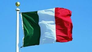 İtalya'dan AB'ye flaş uyarı!