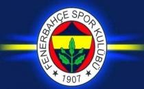 Ivan Bebek: 4 – Fenerbahçe: 1