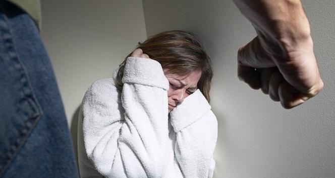 Kadına şiddetin sebebi özgüven eksikliği