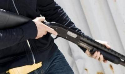 Kahvehaneye silahlı saldırı: 3 ölü, 1 yaralı