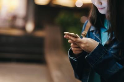 Kaliteli Ücretsiz Sohbet Sitesi