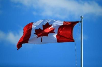 Kanada seyehat uyarısını kaldırdı