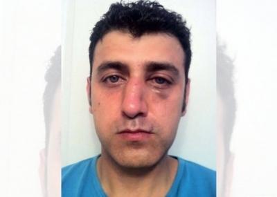 Kanada'da Türkçe konuşan vatandaş saldırıya uğradı