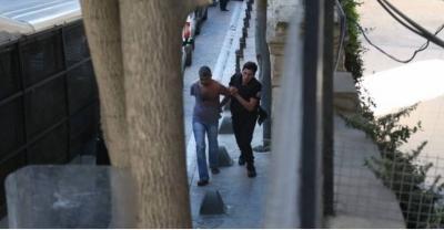 Özgür Gündem'de gözaltına alınan 24 gazeteci savcılığa sevk edilecek