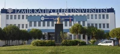 İzmir Katip Çelebi Üniversitesi'nde görevli 29 kişi tutuklandı