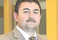 Kilit isim Basri Aktepe tutuklandı