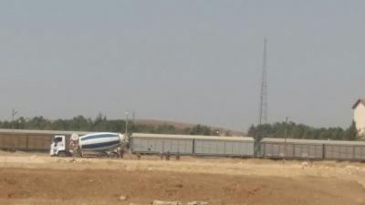 Kobane yalanına valilikten açıklama