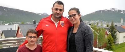 Konyalı aile Dünya'nın en uzun süreli orucunu tutuyorlar