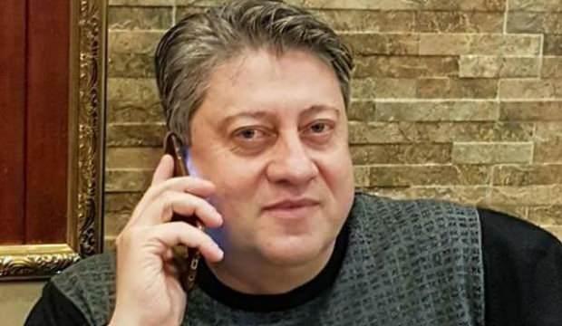 Koronaya yakalanan İYİ Parti Malkara İlçe Başkanı hayatını kaybetti